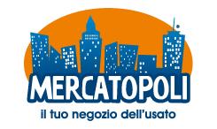 Home Negozio Shop Negozio Mercatopoli Cologno Monzese
